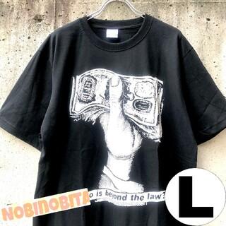 XL◇半袖 RAGEAGAINSTTHE MACHINE(Tシャツ/カットソー(半袖/袖なし))