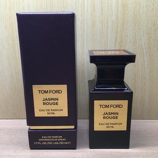 トムフォード(TOM FORD)の【新品未使用】国内正規品 50ml トムフォード ジャスミン ルージュ EDP(香水(女性用))