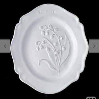 アッシュペーフランス(H.P.FRANCE)のアスティエ・ド・ヴィラット ASTIER de VILLATTE  (食器)