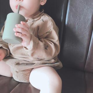 キャラメルベビー&チャイルド(Caramel baby&child )の最終値下げ!早い者勝ち!(パンツ)