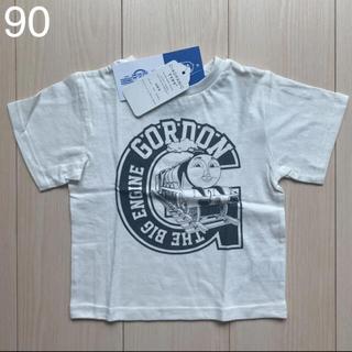 CIAOPANIC TYPY - 【トーマス】半袖 Tシャツ ゴードン 90