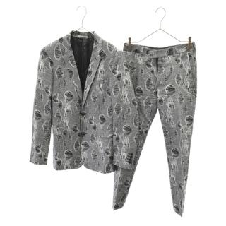 DIOR HOMME - Dior HOMME ディオールオム スーツ