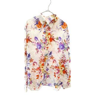 ディオール(Dior)のDIOR ディオール 長袖シャツ(シャツ)