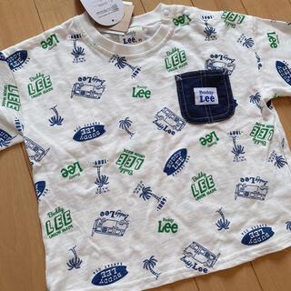 バディーリー(Buddy Lee)のBuddy Lee Tシャツ(Tシャツ/カットソー)
