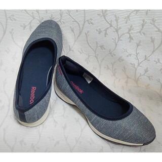 リーボック(Reebok)のnori様専用リーボックエクササイズシューズ トレーニング靴(スニーカー)