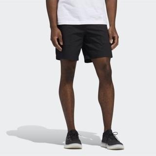 アディダス(adidas)のアディダス adidas アウトドア ハーフパンツ  Sサイズ(ショートパンツ)