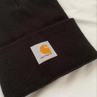 カーハート(carhartt)のCarhartt ニット帽 (ニット帽/ビーニー)