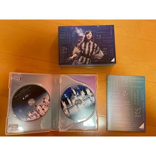 ノギザカフォーティーシックス(乃木坂46)の乃木坂46 3rd YEAR BIRTHDAY LIVE 完全生産限定盤(ミュージック)