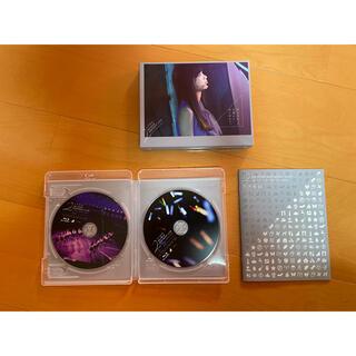 ノギザカフォーティーシックス(乃木坂46)の乃木坂46 2nd YEAR BIRTHDAY LIVE 完全生産限定盤(ミュージック)