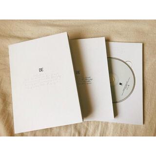 ボウダンショウネンダン(防弾少年団(BTS))のBTS Essential Edition (K-POP/アジア)