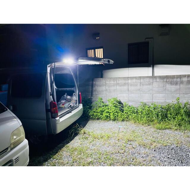 スズキ(スズキ)の早勝🌟車検長🌟4ナンバー🌟AC.PS🌟車中泊&仕事用🌟ハイルーフ🌟 自動車/バイクの自動車(車体)の商品写真