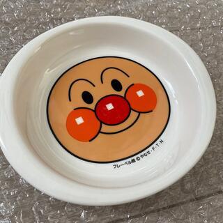 アンパンマン(アンパンマン)のアンパンマン お皿 食器(食器)