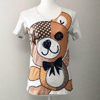ラフ(rough)のラフ 半袖 Tシャツ(Tシャツ(半袖/袖なし))