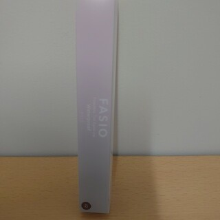 ファシオ(Fasio)のファシオ パウダリーティント アイブロウ ブラウン 02(0.6g)(アイブロウペンシル)