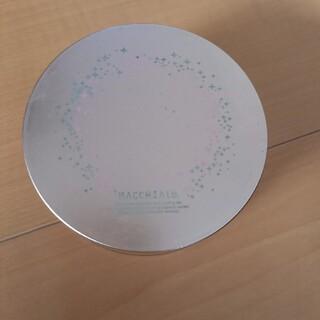Macchia Label - マキアレイベルダイヤモンドビジュパウダー