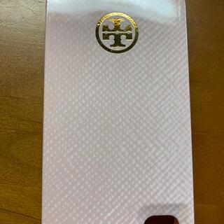 トリーバーチ(Tory Burch)のトリバーチのiPhoneケース(iPhoneケース)