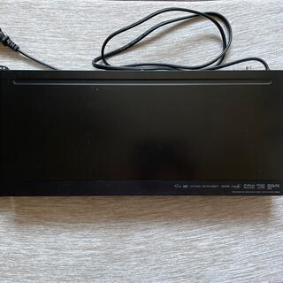 LG Electronics - ブルーレイプレイヤー