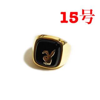 """シュプリーム(Supreme)の""""F""""JEWELRY × BADER Special Limited Ring(リング(指輪))"""