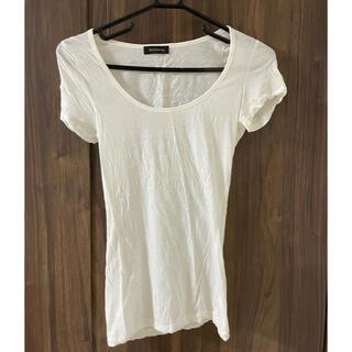 エゴイスト(EGOIST)のエゴイスト Tシャツ(Tシャツ(半袖/袖なし))