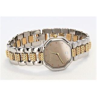 クリスチャンディオール(Christian Dior)のクリスチャンディオール Christian Dior 女性用 腕時計 s1336(腕時計)