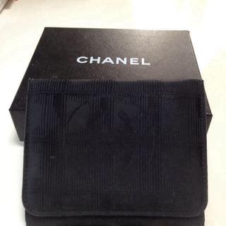 シャネル(CHANEL)のHm様お取り置き シャネル 財布(財布)