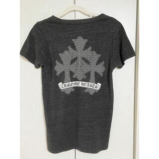 クロムハーツ(Chrome Hearts)のCHROMEHEARTS クロムハーツ  Tシャツ M(Tシャツ/カットソー(半袖/袖なし))
