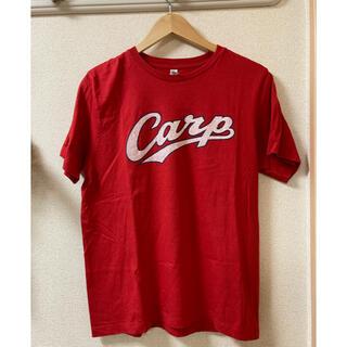 カープ Tシャツ