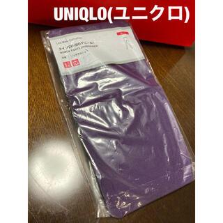 ユニクロ(UNIQLO)のUNIQLO(ユニクロ) タイツ(タイツ/ストッキング)