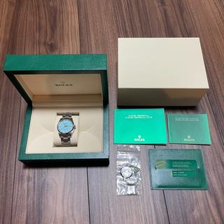 ロレックス(ROLEX)の専用 100マン(腕時計(アナログ))