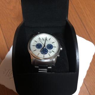 アルマーニエクスチェンジ(ARMANI EXCHANGE)のアルマーニエクスチェンジ 腕時計 ARMANI EXCHANGE(腕時計(アナログ))