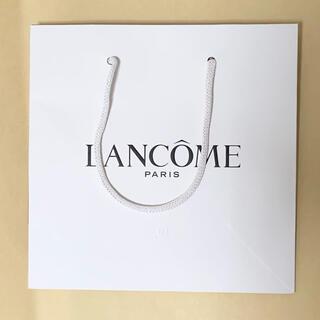 ランコム(LANCOME)のランコム ショッパー(ショップ袋)