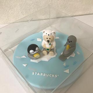 スターバックスコーヒー(Starbucks Coffee)のスタバ タンブラー ステンレス 限定 海外 カップカバー 水筒 ボトル 台湾 桜(収納/キッチン雑貨)