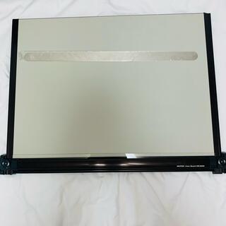 コクヨ(コクヨ)のムトー ライナーボード UM-06N5 A2平行定規 建築士(オフィス用品一般)