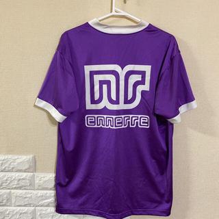 ニューエラー(NEW ERA)のニューエラ Tシャツ L ビンテージ(Tシャツ/カットソー(半袖/袖なし))