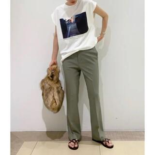 プラージュ(Plage)のPlage 【JANE SMITH/ジェーンスミス】SP OVER ノースリーブ(Tシャツ(半袖/袖なし))