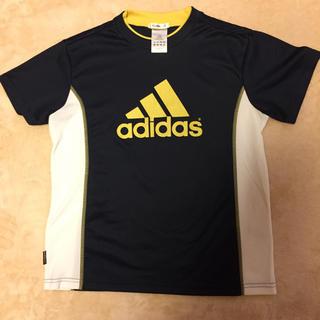 アディダス(adidas)のadidas Tシャツ150(Tシャツ/カットソー)