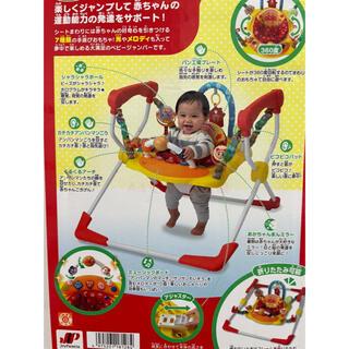 アンパンマン(アンパンマン)のぱんちゃん4319様専用(その他)