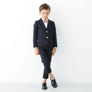 コドモビームス(こども ビームス)の要コメント! SMOOTHY セットアップスーツ(ドレス/フォーマル)