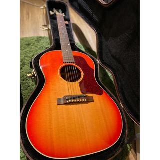 ギブソン(Gibson)のギブソン B-25 Gibson 2018年製(アコースティックギター)