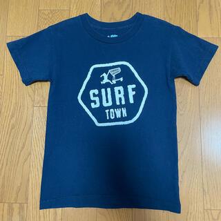 ハレイワ(HALEIWA)のHappy Haleiwa(Tシャツ(半袖/袖なし))