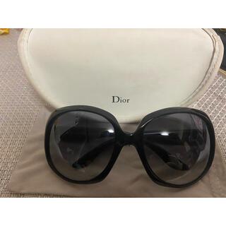 ディオール(Dior)のDior サングラス glossy (サングラス/メガネ)