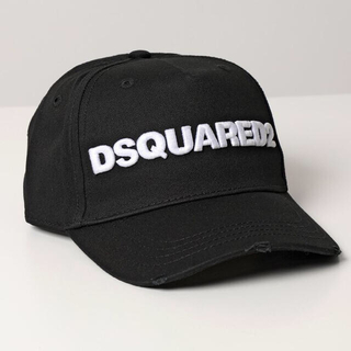 DSQUARED2 - dsquared2 キャップ値下げ
