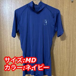 UNDER ARMOUR - アンダーアーマー 野球 ベースボール アンダーシャツ