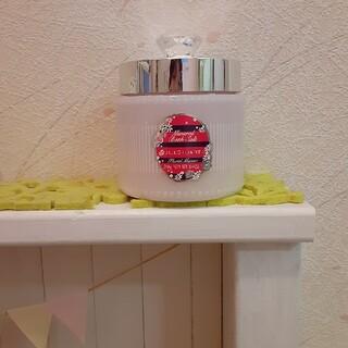 ジルスチュアート(JILLSTUART)のジルスチュアート入浴剤(入浴剤/バスソルト)