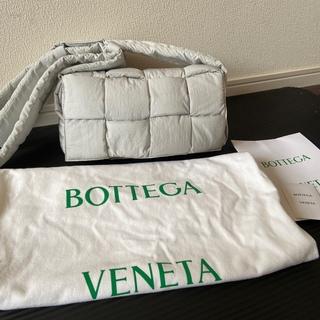 ボッテガヴェネタ(Bottega Veneta)のぴょん様専用(ショルダーバッグ)