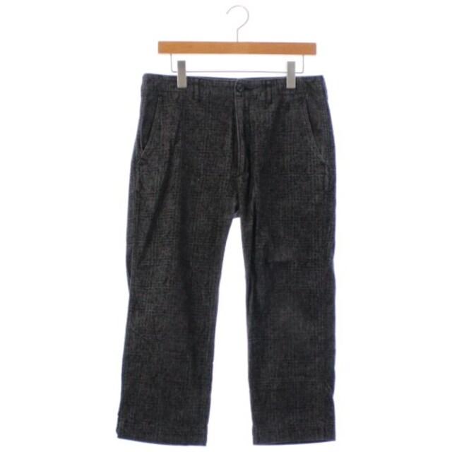 N.HOOLYWOOD(エヌハリウッド)のN.HOOLYWOOD パンツ(その他) メンズ メンズのパンツ(その他)の商品写真