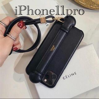 ザラ(ZARA)のiPhone11proケース(iPhoneケース)