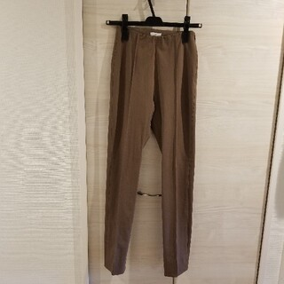 ダブルスタンダードクロージング(DOUBLE STANDARD CLOTHING)のダブルスタンダード・スキニーパンツレディース(スキニーパンツ)