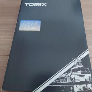 鉄道模型 TOMIX トミックス 583系