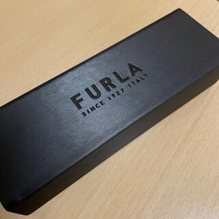Furla - FURLA 眼鏡ケース